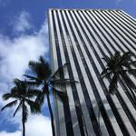 Ameriprise Financial moves to Downtown Honolulu