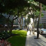 HPU's Windward deal could shake Downtown Honolulu