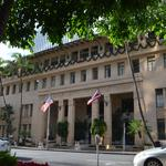 Hawaii developer may convert to real estate investment trust