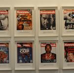 Newsweek sold to online-only publisher IBT Media (Video)
