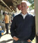 Ramseys, <strong>Pletcher</strong> still out in front at Saratoga