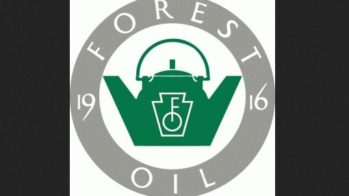 Forest Oil Corp., Denver