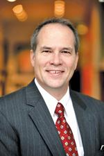 Dr. Raymond Zastrow joins Common Ground co-op