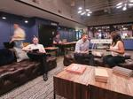 WeWork targets Cambridge for new co-working space
