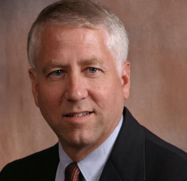 Karl Johnson has been named to the newly-created position of chief innovation officer at Pioneer Bank in Troy, NY.