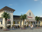Related Group, Pelloni Development plan new $60M mixed-use project