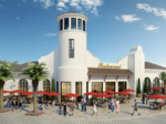 New $60M mixed-use project to link Maitland's 'micro-markets'