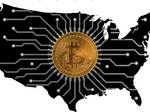 Battle for bitcoin dominance becomes East vs. West matchup