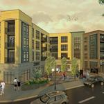 State Street Station apartments, retail move forward in Wauwatosa's village neighborhood