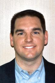 Sterling Sports Management's Jeff Chilcoat has built up his agency to represent 70 athletes in golf, professional football, baseball and action sports.