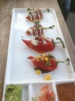 La Sandia gives modern twist to old-world Mexican cuisine