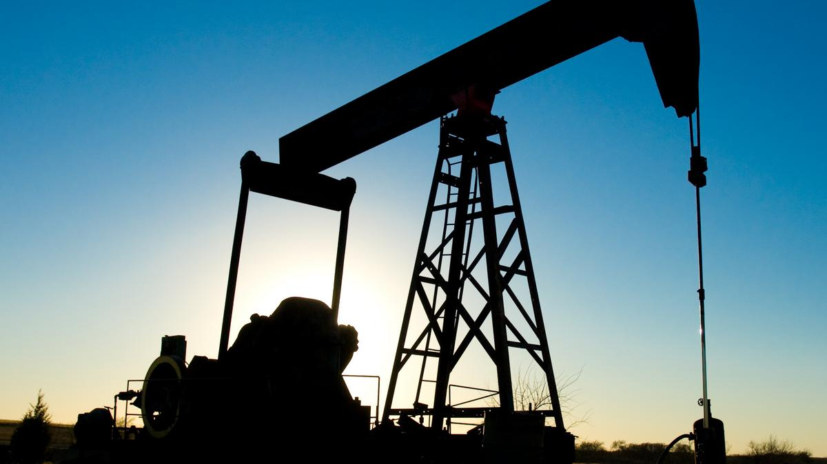 Marathon Oil sells in Norway to focus on Eagle Ford Shale and domestic operations - San Antonio Business Journal