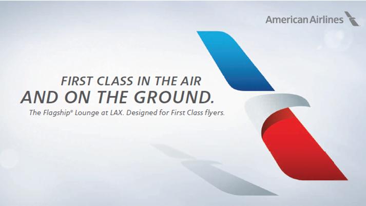 american airlines lgbt market American airlines has boasted it was the first major airline to have a company-recognized lgbt employee resource group, the gay lesbian employees of american, or gleam prior to the airlines' merger last year, us airways' group for lgbt employees and supporters was called spectrum.