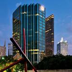 It's done: Dallas investor closes on downtown office tower