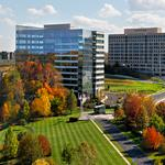PenFed to shift headquarters from Alexandria to Tysons as it plans longer-term expansion