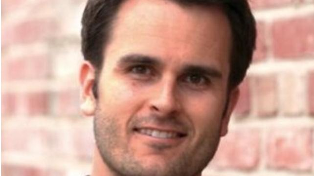 San Francisco-based edtech startup Degreed closes $25M round to grow platform - Silicon Valley Business Journal