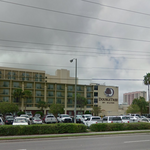 FDOT closes on Charley's Steakhouse, Doubletree for future Westshore intermodal center