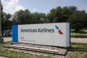 And it will keep its headquarters in Fort Worth, Texas, the current home of American parent AMR Corp.