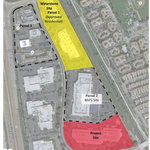 <strong>KB</strong> <strong>Home</strong> snaps up Milpitas development site for $43.9 million