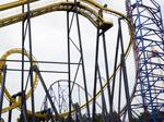 Six Flags settles with family over Texas Giant fatal fall