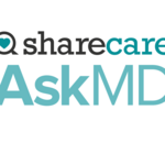 Sharecare's AskMD to come pre-loaded on Android platform