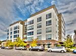 Solhem's luxury apartments sold in Uptown Minneapolis