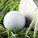 Capital Cup pits executives in fundraising golf match