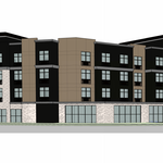 Hotel proposed near Southdale in Edina