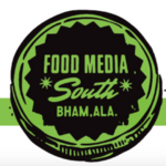 Food Media South reveals dates and speakers for February event