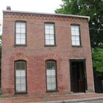 Germantown home to be converted into an inn