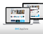 Will IT become cool? BMC Software thinks so