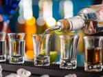 See the DFW venues that made the top 25 for alcohol sales in July