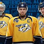 What to expect from this weekend's NHL All-Star Game extravaganza in Nashville
