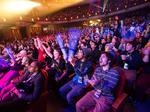 Atlanta gaming company gears up for worldwide e-sports competition