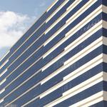 KBR moving Birmingham offices to Galleria Tower