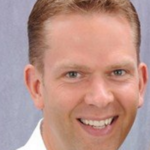 3TV and CBS 5 get new executive director