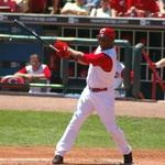 Hometown 'Kid' makes baseball Hall of Fame, but was it unanimous?