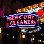 5 things to know today, and the neon signs are so pretty
