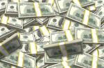What's driving high-dollar shale play transactions?