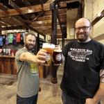 Memphis Made expands tap room hours