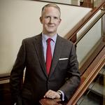 Executive Profile: <strong>Fiduciary</strong> Trust's Austin Shapard sees shop's uniqueness as its greatest asset