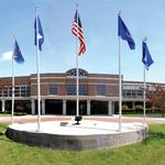 Group wins $6.3M contract to recruit for Air Force Institute of Technology