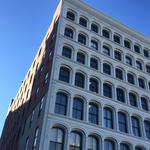 Ad agency moving HQ to Center City