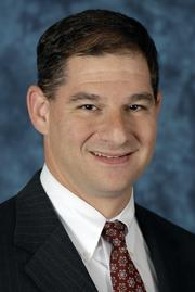 No. 4: Mercy Health Physicians Total physicians: 308 Top local executive: Dr. Dan Roth