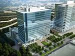 $140M 'spec' office tower set to rise on north Perimeter