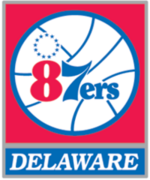 Meet the 87ers
