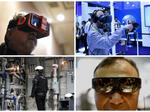 CES 2016: The new reality of virtual reality