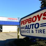 Icahn deal for Pep Boys raises possibility of Atlanta HQ relocation