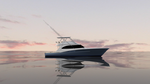 High-tech engines could boost a legacy of boat-building in High Point
