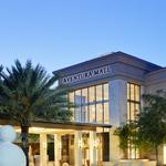 Department store owner's lawsuit seeks to block expansion of Aventura Mall